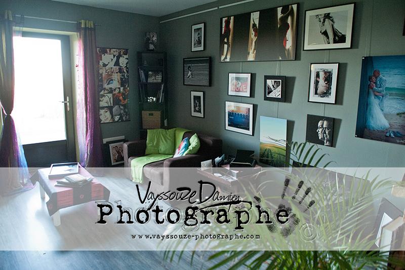 Vue Studio 01