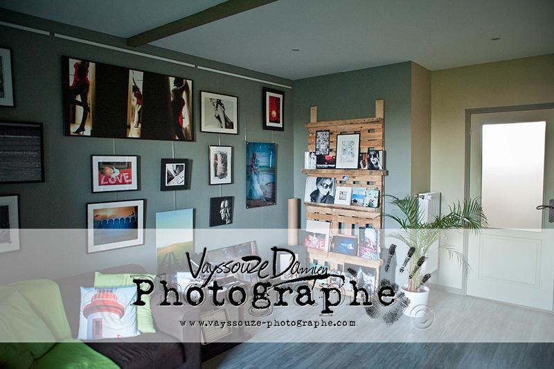 Vue Studio 02